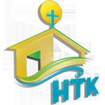 HTK Church